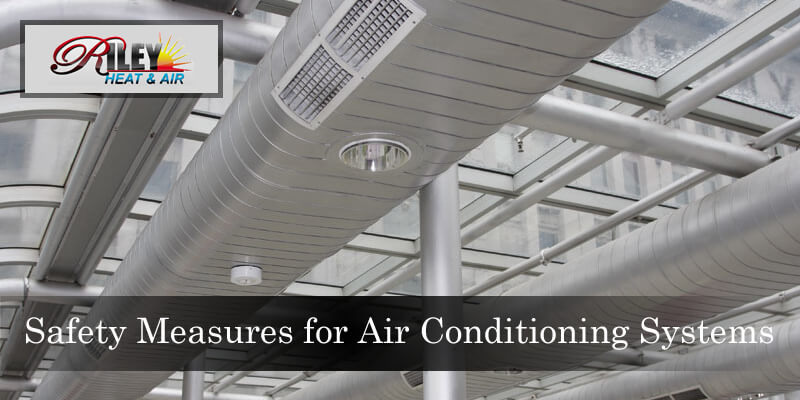 Air Conditioning Repair | Furnace Repair | Heating And Air Conditioning Service