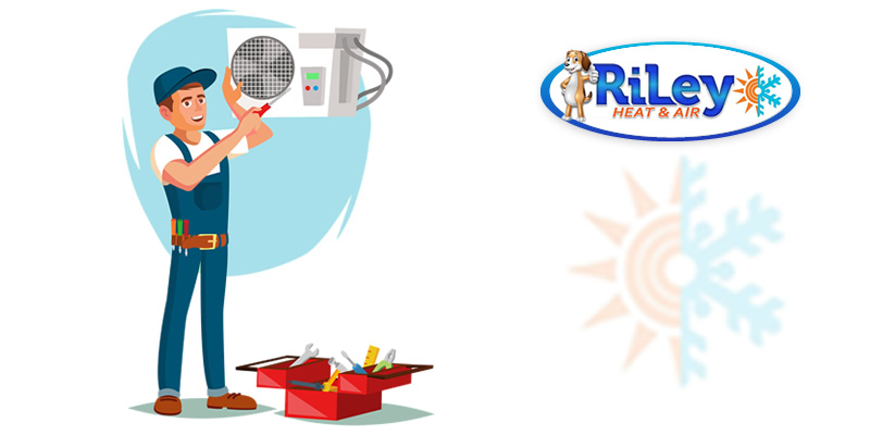 Kinds of Air Conditioner Noises You Should Take Seriously