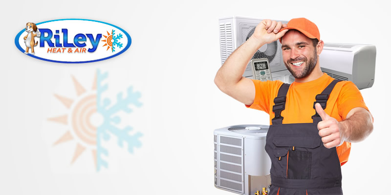 Top 5 Most Common HVAC Issues