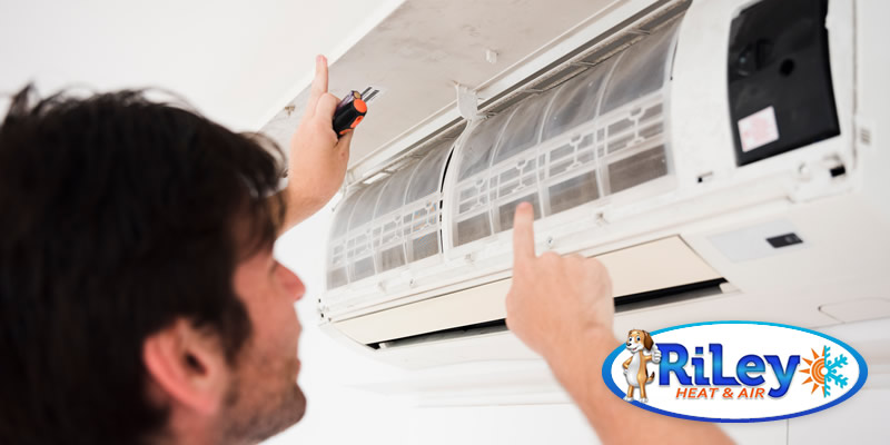 Is Duct Cleaning Really Necessary? (hint: Yes)