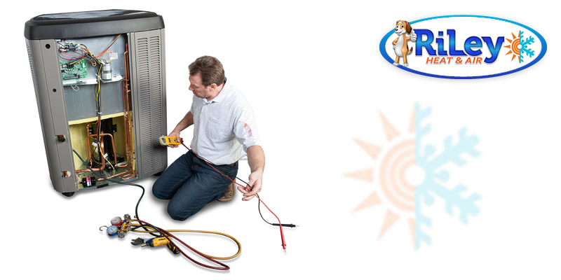 What To Expect From An HVAC Cleaning Service?