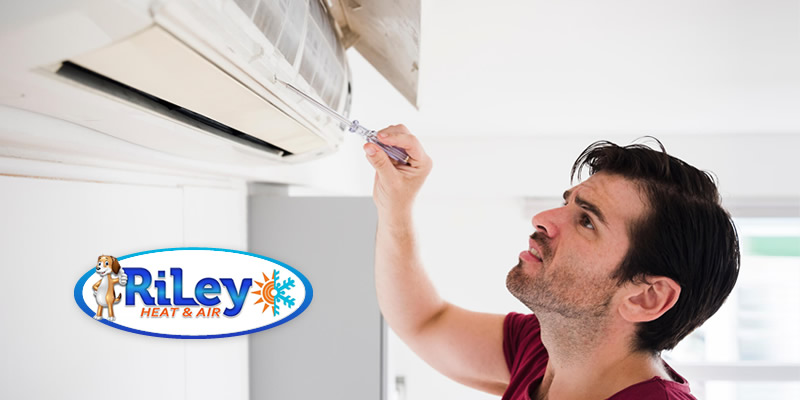 5 Most Common AC Problems In Summer Season
