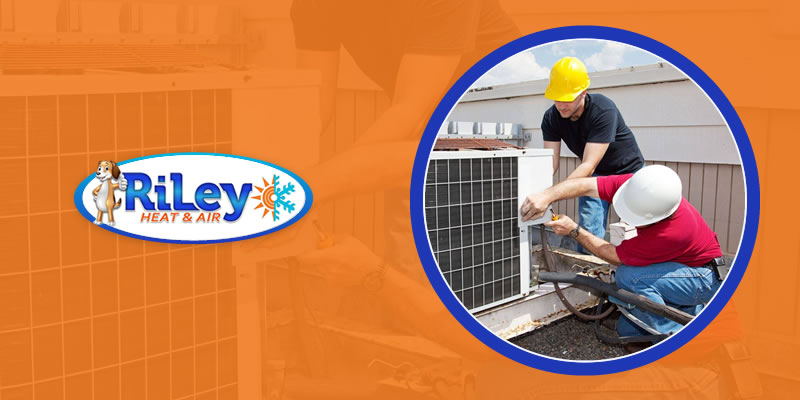 Best HVAC Repairing Services To Opt For This Spring