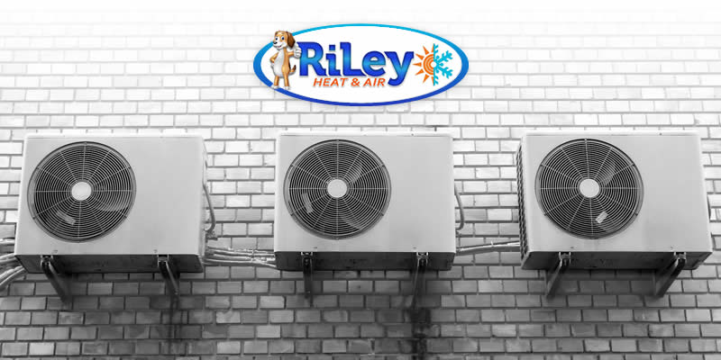 Increase Your Business Revenue With These HVAC System Practices