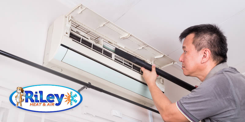 Air Conditioner Problems You Shouldn't Wait to Repair