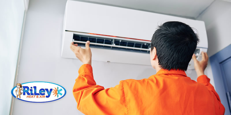Beware These Late Season Air Conditioners Repairs!